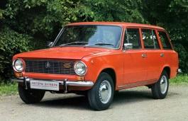 LADA 1300 Combi