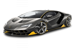 Lamborghini Centenario wheels and tires specs icon