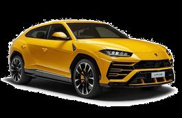 Lamborghini Urus 2019 Wheel Tire Sizes Pcd Offset And Rims