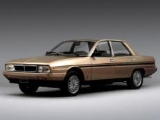 Lancia Gamma l Coupe