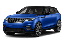 Land Rover Range Rover Velar L560 SUV