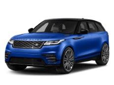 roues et icone de spécifications de pneus pour Land Rover Range Rover Velar