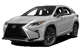 lexus rx 2016 wheel tire sizes pcd offset and rims specs wheel. Black Bedroom Furniture Sets. Home Design Ideas