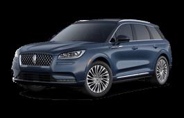 icono de especificaciones de Lincoln Corsair  ruedas y neumáticos