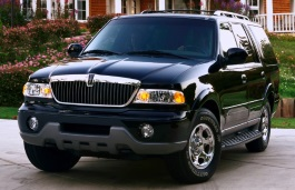 lincoln navigator 2002 wheel tire sizes pcd offset and rims specs wheel size com pcd offset and rims specs wheel size
