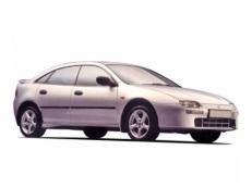 https://automobile-assets.s3.amazonaws.com/automobile/body/mazda-323-1994-2000-1508986282.77.jpg
