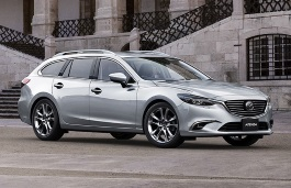 mazda atenza specs of wheel sizes tires pcd offset and rims wheel. Black Bedroom Furniture Sets. Home Design Ideas