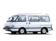 Mazda Bongo Wagon иконка
