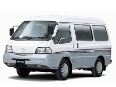 Mazda Bongo Van SK Van