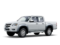 mazda bt 50 2008 wheel tire sizes pcd offset and rims specs wheel. Black Bedroom Furniture Sets. Home Design Ideas