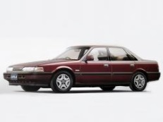 Mazda Capella GD Saloon