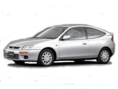 Mazda Familia BH NEO