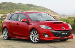 mazda mazdaspeed 3 specs of wheel sizes tires pcd offset and rims wheel. Black Bedroom Furniture Sets. Home Design Ideas