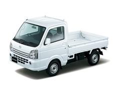 roues et icone de spécifications de pneus pour Mazda Scrum Truck