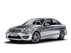 Mercedes benz c class specs of wheel sizes tires pcd for Mercedes benz c300 tire size