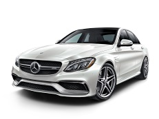 Mercedes benz c class amg specs of wheel sizes tires for Mercedes benz c300 tire size