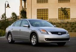 Superb Nissan Altima Wheels And Tires Specs Icon