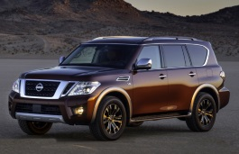 nissan armada specs of wheel sizes tires pcd offset. Black Bedroom Furniture Sets. Home Design Ideas