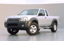 Nissan Navara furthermore David Rnr besides Medium together with Large besides Nissan King Cab Pic X. on 1994 pathfinder body lift
