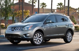 2013 Nissan Rogue Tire Size >> Nissan Rogue 2013 Wheel Tire Sizes Pcd Offset And Rims