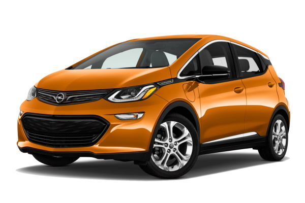 Opel Ampera-e Hatchback