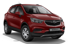 opel mokka x 2018 tailles de pneus de roues de entraxe de d port et caract ristiques de. Black Bedroom Furniture Sets. Home Design Ideas