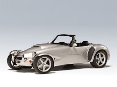Panoz AIV Roadster I Roadster