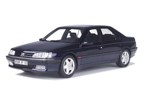 icono de especificaciones de Peugeot 605  ruedas y neumáticos