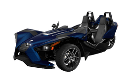 Polaris Slingshot wheels and tires specs icon