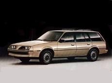 Pontiac 2000 J-body Универсал
