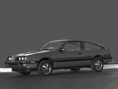 Pontiac 2000 J-body Hatchback