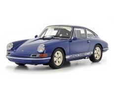 Porsche 911 Typ 901 Coupe