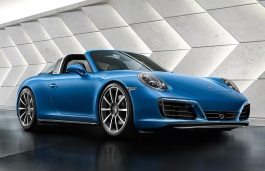 porsche 911 specs of wheel sizes tires pcd offset and. Black Bedroom Furniture Sets. Home Design Ideas
