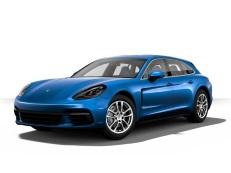 Porsche Panamera 971 Sport Turismo