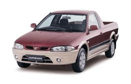 Proton Jumbuck wheels and tires specs icon