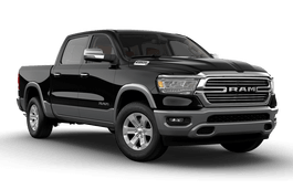 Ram 1500 wheels and tires specs icon