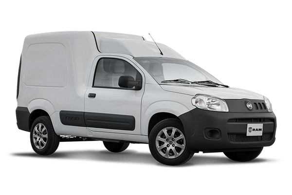 Ram ProMaster Rapid wheels and tires specs icon