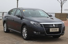 renault talisman specs of wheel sizes tires pcd offset and rims wheel. Black Bedroom Furniture Sets. Home Design Ideas