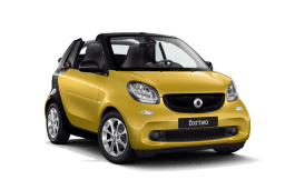 smart fortwo espec fica es para tamanho de roda pcd offset e jantes jantes e. Black Bedroom Furniture Sets. Home Design Ideas