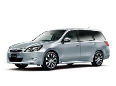 Subaru Exiga YA MPV