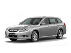Subaru Legacy BM/BR Kombi