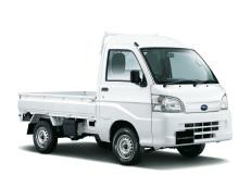 斯巴鲁 Sambar Truck V (S2) Truck