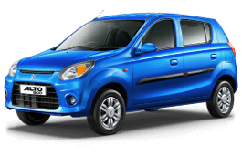 2018 suzuki alto.  alto suzuki alto 800 2018 alloy wheel fitment guide choose appropriate trim of  2018 throughout suzuki alto