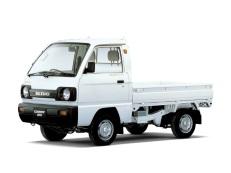スズキ キャリイ DA51 トラック