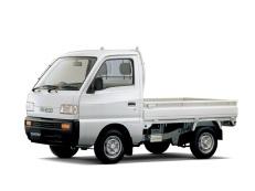 Suzuki Carry DC51 Truck