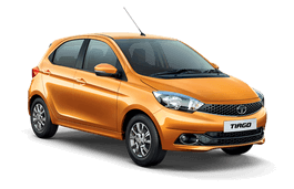 Tata Tiago wheels and tires specs icon