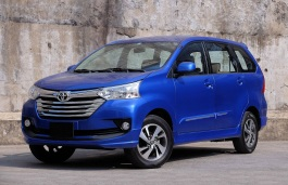 Toyota avanza 2016 wheel tire sizes pcd offset and rims specs toyota avanza 2016 alloy wheel fitment guide choose appropriate trim of toyota avanza 2016 malvernweather Choice Image