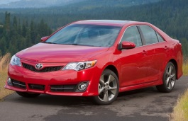 toyota camry 2011 wheel tire sizes pcd offset and rims specs whee. Black Bedroom Furniture Sets. Home Design Ideas