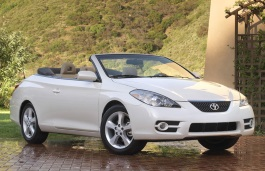 toyota solara specs of wheel sizes tires pcd offset and rims wheel. Black Bedroom Furniture Sets. Home Design Ideas
