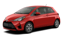 toyota yaris caract ristiques de tailles de roues de pneus de entraxe de d port et de. Black Bedroom Furniture Sets. Home Design Ideas